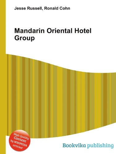 mandarin-oriental-hotel-group