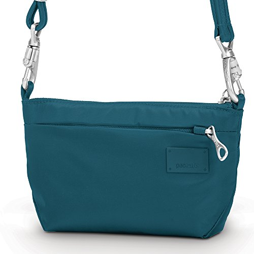 pacsafe-citysafe-cs25-cross-body-sling-borsa-teal-blu