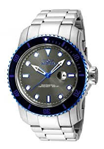 Invicta Reloj Pro Diver Men 15077 de Invicta
