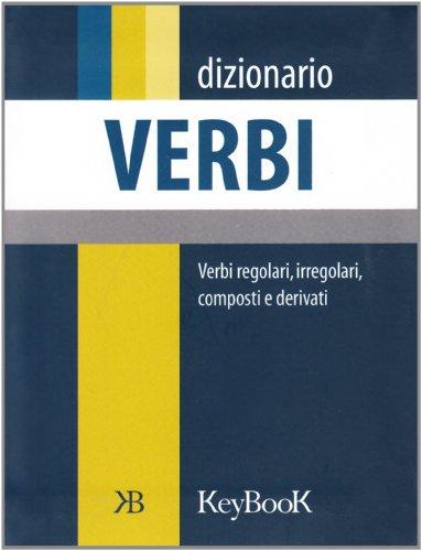 Dizionario dei verbi