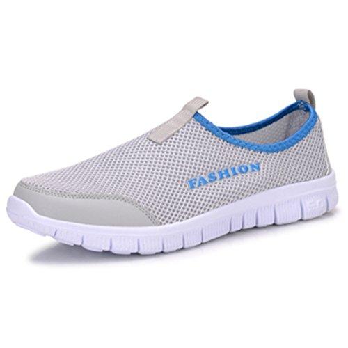 Femmes Fonctionnement Chaussures De plein air Baskets Air Perméable