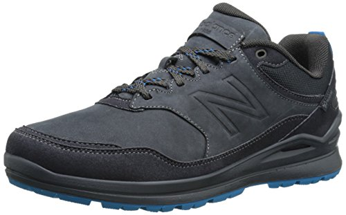 New Balance Men's MW3000 Trail Walking Shoe Grey