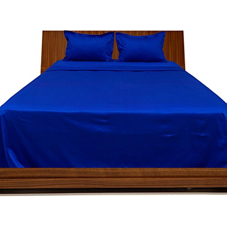 BYNNKD Coussin De Triangle, Oreiller Mou De De Taille De Lit De De Sac De Tatami De Sac À Dos Grand Double Principal Démontable Et Lavable (Couleur  Lake Bleu , taille  80×50×20cm) 3237c1