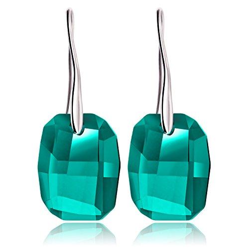 pauline-morgen-aurore-boucles-doreilles-femme-cristal-swarovski-elements-vert-plaque-or-blanc-bijoux