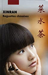 Baguettes chinoises