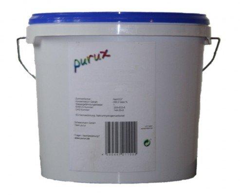 tznatron-natriumhydroxid-naoh-5kg-tzsoda-e524