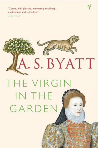 the-virgin-in-the-garden