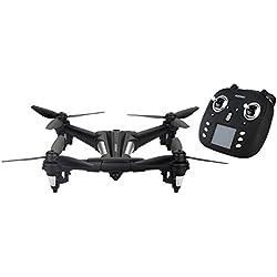 Juguetrónica - Autoflight, drone con cámara HD y gafas VR (JUG0275)