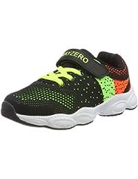Para Zapatos esVerde Amazon Niña Complementos ZapatosY HD2IWE9