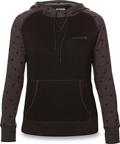 Dakine Sweat-shirt à Multicolore - Pixie