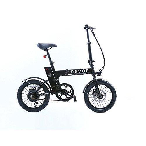 - ▷ Bicicletas Eléctricas Vizcaya
