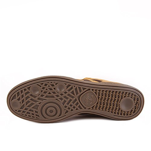 Zapatillas (Mesa de 19479 skate/ adidas Busenitz para hombre, Marrón (Mesa/ Marron/ Dormet 3c969c4 - rogvitaminer.website
