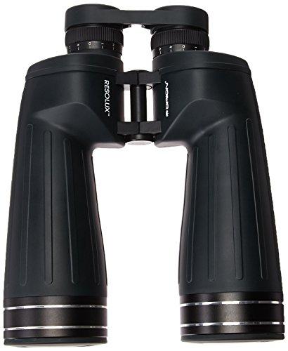 ORION 9546resolux 15x 70wasserdicht Astronomie Fernglas