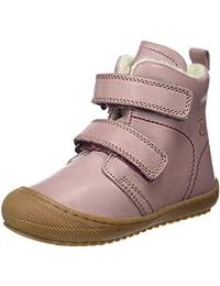 low priced 34a6a 436a5 Suchergebnis auf Amazon.de für: Naturino Lauflernschuhe rosa ...