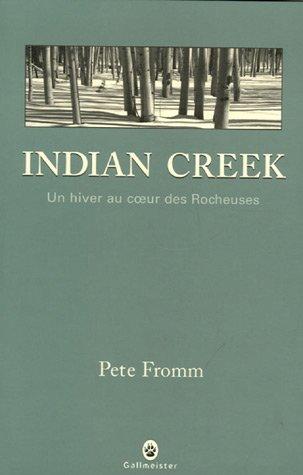 "<a href=""/node/4156"">Indian Creek</a>"