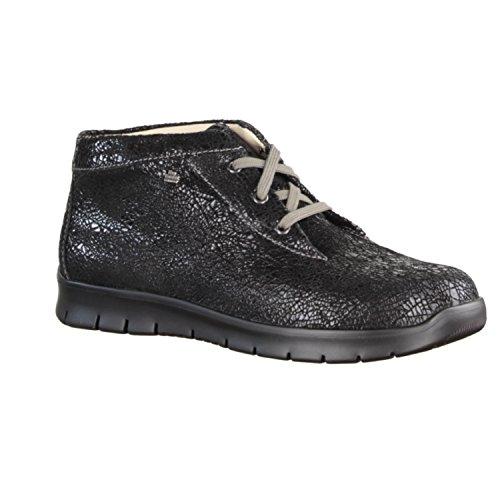 finn-comfort-leon-zapatos-comodos-relleno-suelto-zapatos-mujer-comodo-zapatos-de-cordones-negro-cuer