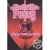 Nashville Pussy - Keep on Fuckin' in Paris