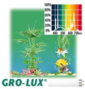 sylvania-427880-fluorescenti-l-59-cm-grolux-f18w-00709