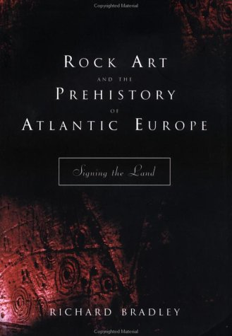 Rock Art and the Prehistory of Atlantic ...