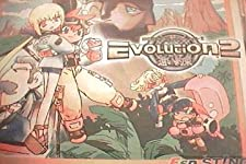 Evolution 2 [Japan Import]