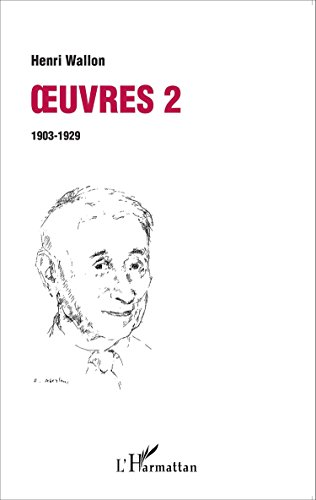 Oeuvres 2 : 1903-1929