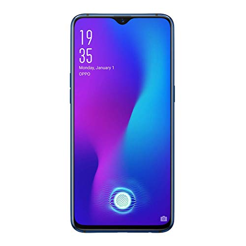 Redmi 7 (Eclipse Black, 2GB RAM, SD 632, 32GB Storage, 4000mAH Battery)
