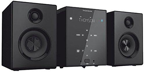 thomson-mic102b-micro-hifi-system-mit-fm-tuner-usb-mp3-bluetooth-touch-tasten-kopfhorer-fernbedienun