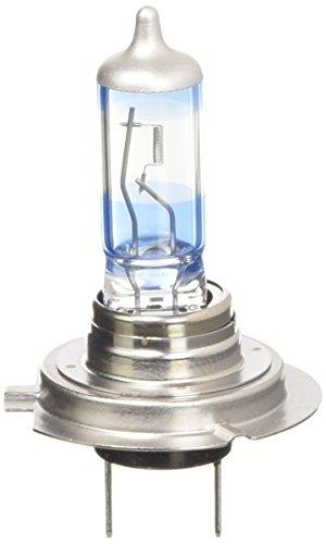 osram-night-breaker-unlimited-h7-halogen-scheinwerferlampe-64210nbu-hcb-12v-pkw-duobox-2-stuck