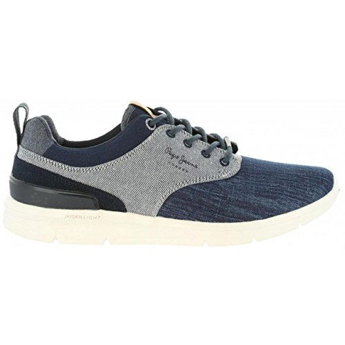 Pepe JEANSBaskets Hommes - PMS30436-559