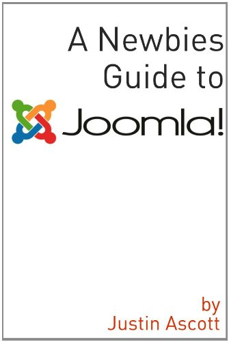 a-newbies-guide-joomla-a-beginnings-guide-to-the-free-and-open-source-content-management-systems-eng