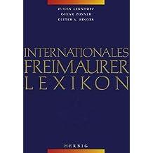 Internationales Freimaurerlexikon