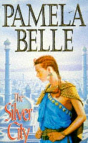 The Silver City: Vol 1