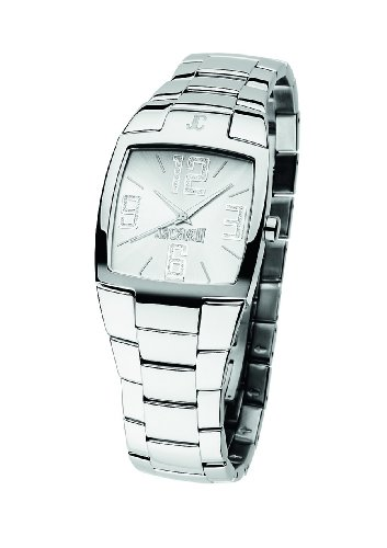 Just Cavalli Unisex Watch Analogue Quartz R7253134615