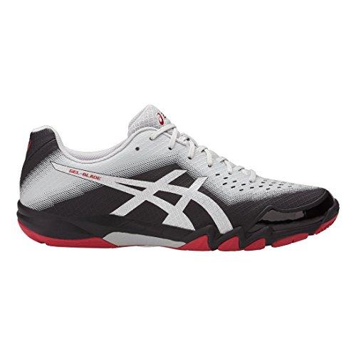 Asics Gel-Blade 6, Chaussures Multisport Indoor Homme