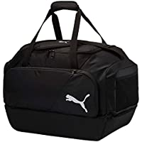 Puma 75212 01, Bag Unisex-Adulto, Nero, Taglia Unica