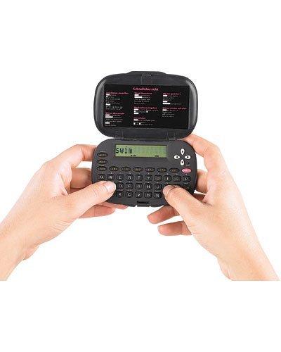 traducteur-electronique-de-poche-6-langues