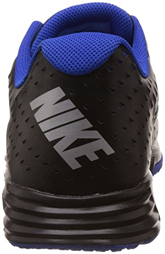 Nike-Mens-Potential-2-Running-Shoes