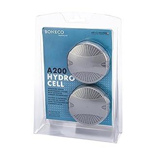 AIR-O-SWISS Hydro Cell