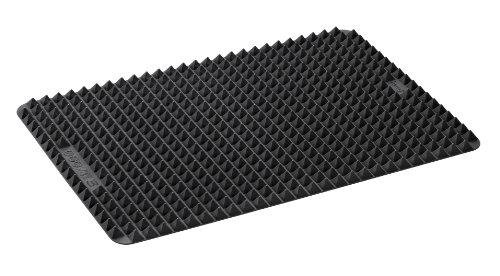 lurch-mat-horno-flexform