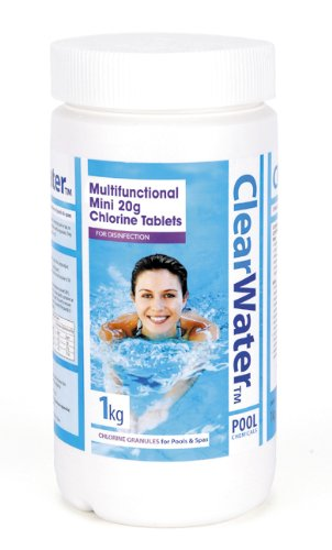 Clearwater-1-Kg-Multifunction-Chlorine-Tablets