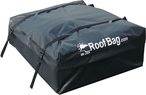 roofbag-explorer-waterproof-soft-car-top-carrier-for-any-car-van-or-suv-made-in-the-usa-1-year-warra