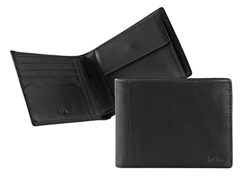 nava-smooth-wallet-coin-black