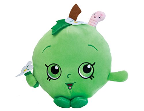 Shopkins Apple Blossom Plush Toy