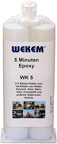 wekem-5-minutes-epoxy