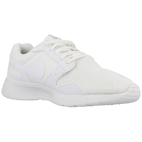 online store 7c4e5 20e37 ... Nike Kaishi 654473111, Scarpe Da Ginnastica Bianche (bianco)