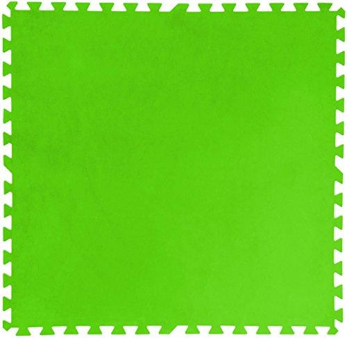 bestway-58265-pack-de-8-protectores-de-suelo-para-piscinas-de-81-x-81-cm