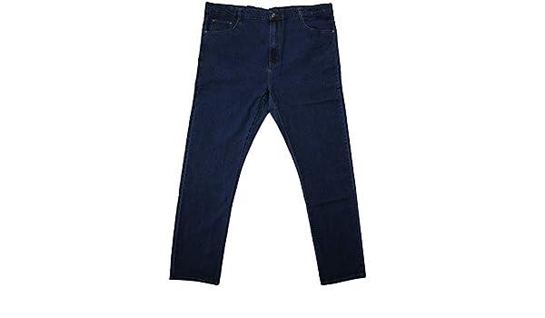 shop casillo Jeans Uomo Taglie Forti calibrato