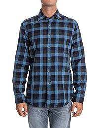 online store e937a 5c888 Amazon.it: Missoni - T-shirt, polo e camicie / Uomo ...