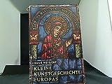 Kleine Kunstgeschichte Europas : - Hans Weigert
