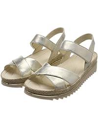 quality design the sale of shoes san francisco Suchergebnis auf Amazon.de für: gabor jolly - Sandalen ...